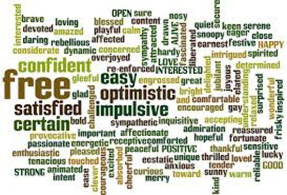 words   Institute of Professional Nursing